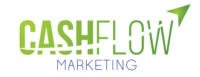 CashflowMarketing.de