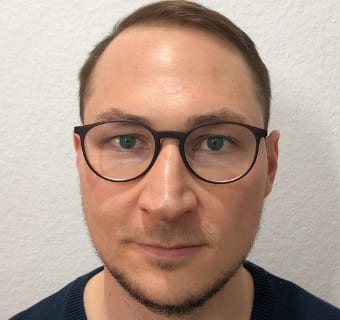 Christoph Bogner