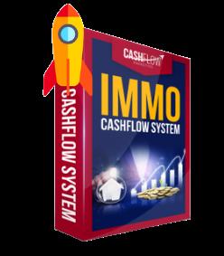 Cashflow System